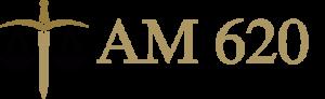 AM-620-logo