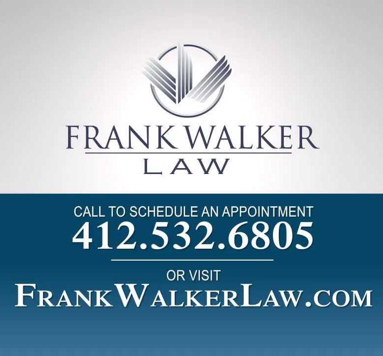 frank-walker-law