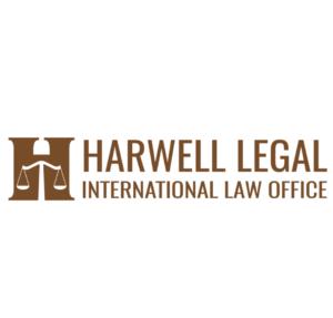 harwell-legal
